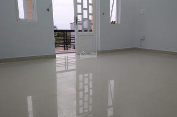 Cho thuê tầng trệt thuộc nhà nguyên căn hẻm 6m Lê Văn Lương, Nhà Bè