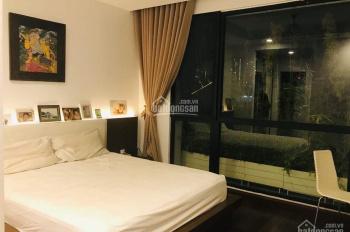 Chính chủ căn hộ duplex 5PN 285m2 Royal City, LH 0936166608