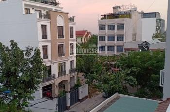 Cho thuê phòng trọ cao cấp (căn hộ mini) tại Làng ĐH Khu B, gần ĐH Tôn Đức Thắng, từ 2.6tr