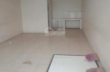 Cho thuê phòng trọ 40m đường Đỗ Xuân Hợp, Phước Long B, Q9