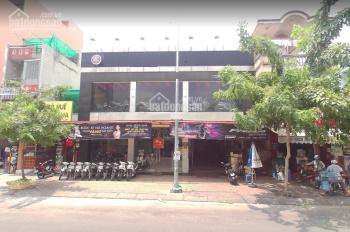 Cho thuê nhà lớn siêu hot 600m2 mặt tiền đường Tân Sơn Nhì, P. Tân Sơn Nhì, Q. Tân Phú
