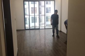 Cho thuê căn hộ 2PN 2wc, tủ, kệ bếp 3 điều hòa dự án 378 Minh Khai, giá 10tr/tháng, LH: 0968760400