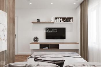 0962.656.217 - cho thuê căn hộ Hà Nội Centre Point 2 - 3 phòng ngủ có đồ, không đồ, giá từ 11tr/th