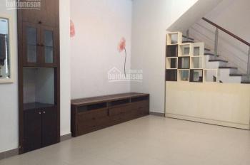 Bán nhà đẹp xây mới tại Quang Trung - Hà Đông (30m2*4T) giá 2 tỷ, 0936289550
