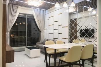Bán căn hộ Masteri Thảo Điền 71m2 giá 3.9 tỷ sổ hồng. LH: 0916754123