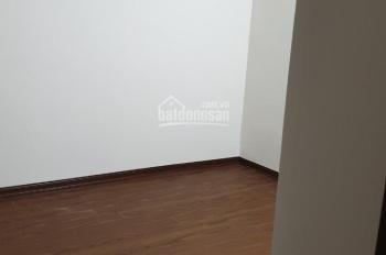 Cho thuê chung cư Tecco Skyville, Thanh Trì, 2PN, giá 4.5 tr/tháng, 64m2 nguyên bản, LH: 0904516638