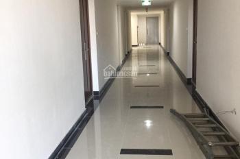 Cho thuê căn hộ E4 Yên Hòa, 75m2, 2 phòng ngủ, cơ bản làm VP, 10tr/th. LH: 0387847288