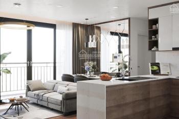 0962.656.217 cho thuê căn hộ Vinhomes D'capitale 2 - 3 phòng ngủ có đồ, không đồ. Giá từ 13tr/th