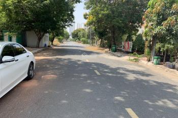 Bán đất DÁ Văn Minh, mặt tiền Mai Chí Thọ Q2, gần Sun Avenue, 10x19m, rẻ hơn thị trường. 110tr/m2
