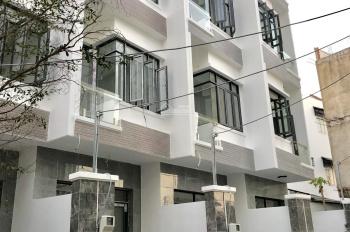 Chính chủ bán nhà phố sổ hồng riêng 04 tầng, 05 phòng, đường 06m, dân cư an ninh. LH: 0903.524.264