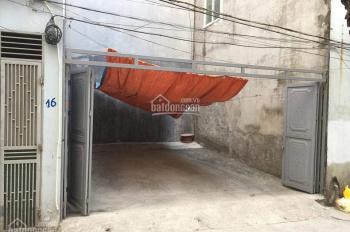 Bán lô đất 35.9 m2 tại Cửu Việt giá 1.33 tỷ ô tô vào nhà