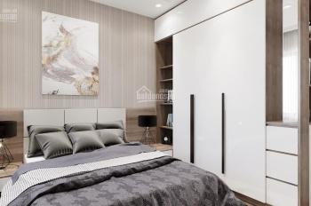 0962.656.217 cho thuê căn hộ Vinhomes Nguyễn Chí Thanh 2, 3 PN có đồ, không đồ. Giá từ 11tr/th