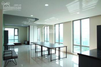 Cho thuê văn phòng Phú Mỹ Hưng (officetel), shop, MT Nguyễn Lương Bằng ngay SECC, 35-500m2, 9tr/th