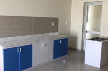Cho thuê căn hộ 3PN CC Long Sơn Building, Q.7, có nội thất, giá 8 triệu, LH: 0903390586 (Ms.Hải)
