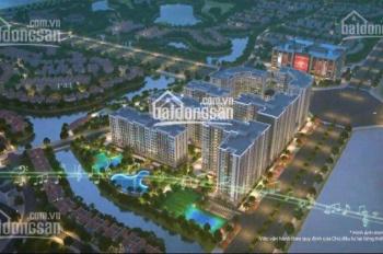 PKD Vinhomes bán trực tiếp căn hộ cao cấp Vinhomes symphony Long Biên: 0936213266