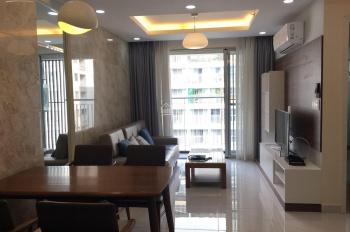 Cho thuê gấp căn hộ Scenic Valley PMH giá rẻ, diện tích 77m2, giá 20.5 tr/th, LH: 0909427911
