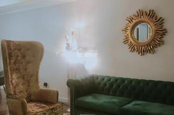 Cho thuê gấp căn hộ Scenic Valley PMH giá rẻ, diện tích 101m2, giá 26 tr/th, LH: 0909427911