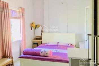 Bán nhà đẹp Vĩnh Thạnh - giá rẻ - chỉ dọn vào ở ngay -  0973570006