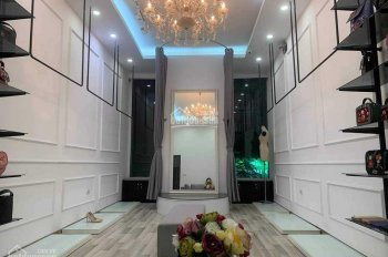 Cho thuê MB tầng 3 phố Thái Hà