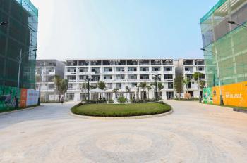 Mở bán shophouse, liền kề Bình Minh Garden, nhận nhà ngay LH PKD chủ đầu tư 0888.761.888