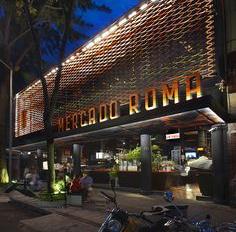 Diện tích cực rộng mặt phố Nguyên Hồng 650m2x1T, mặt tiền 13m phù hợp gym, nhà hàng, game