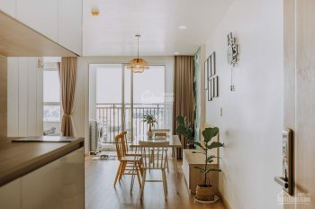 Chính chủ cho thuê căn hộ đẹp Saigon Homes 2PN - 2wc giá 7 triệu/tháng, LH 0906816785