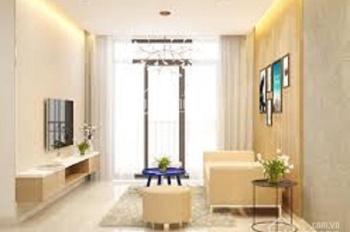 Mở bán giỏ hàng chủ đầu tư CHCC quận 8 nằm ngay mặt tiền Võ Văn Kiệt, giá 30-33 tr/m2