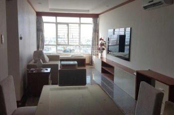 Cho thuê căn hộ HAGL ngay TTTP full nội thất chỉ từ 9 triệu - 11 tr/tháng. LH: 0932445346 Ms Huệ