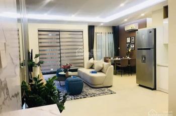 Bán căn hộ chung cư dự án PCC1 Thanh Xuân, 2PN 60m2 giá 1,8 tỷ. LH: 0982077401