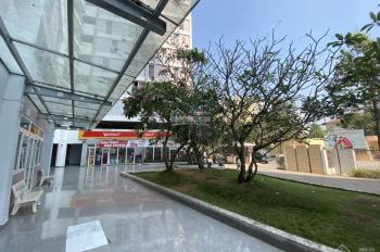 Bán gấp shophouse Thủ Thiêm Xanh sổ hồng đầy đủ, 230m2, giá 7,95 tỷ, LH 0896648881