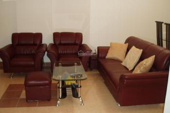 Cần bán căn hộ Khánh Hội 1, 2PN, full nội thất giá 2.9 tỷ, LH: 0906272338