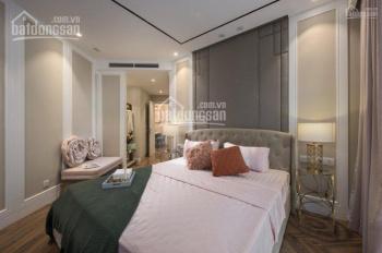 Căn siêu vip dự án King Palace Nguyễn Trãi - 200m2 giá 16 tỷ, full nội thất cao cấp. LH O96 1O1O665