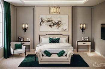 Chính chủ bán chung cư Trung Văn Vinaconex 3, DT 105m2 nhà sửa chữa cực đẹp - full nội thất