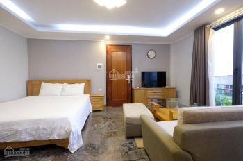 Cho thuê 40 căn hộ tại Home City 177 Trung Kính, Cầu Giấy. Giá tốt nhất thị trường chỉ từ 10 tr/th