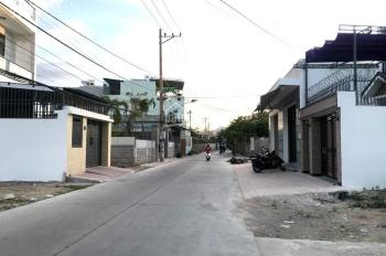 Bán lô đất đường đường 3m, Phú Nông, Vĩnh Ngọc, Nha Trang, 65.2m2(ngang 5m). 1,1 tỷ LH 0938161427