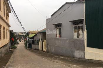bán nhà kiệt 48 Nguyễn Du, Đông Hà,Quảng trị