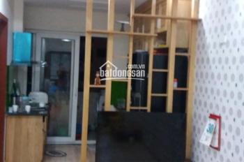 Chính chủ cần bán gấp căn hộ Kim Văn Kim Lũ 56m2, 2pn, 2wc, nội thất đầy đủ