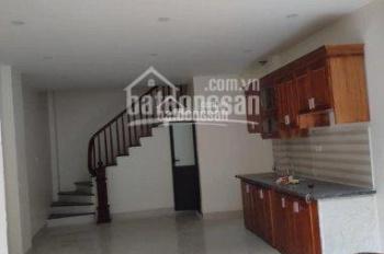 Cần bán nhà 6 tầng vị trí đẹp tại Xã Đàn, Đống Đa, Hà Nội