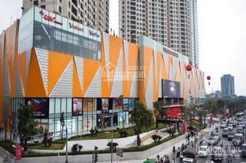 Bán cắt lỗ căn 3PN 90.84m2 D'capital Trần Duy Hưng 0989958777