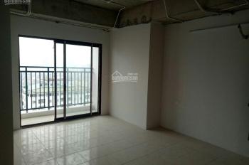 Bán CC Lâm Viên Complex, căn góc 3PN, tầng đẹp view Hồ Tây SĐCC. LH 0904508599 - 0976453484
