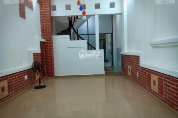 Cho thuê phòng trọ mới ngay ngã tư Hàng Xanh giá từ 4tr/tháng 0789487559 Ms Hợp