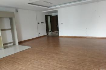 Chính chủ cần bán căn hộ 3 phòng ngủ đẹp nhất dự án TimeTower, Lê Văn Lương. LH: 0912212749