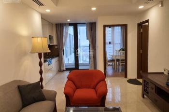 Chính chủ bán căn hộ 2PN chung cư Hà Nội Center Point, 64m2, ban công Đông Nam