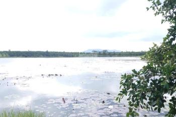 Bảo Lộc - bán nhanh đất nền view hồ Lộc Thanh