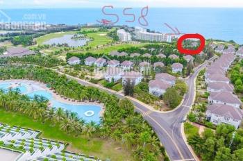 Chính chủ muốn bán biệt thự hoa hậu khu Sea Links S58