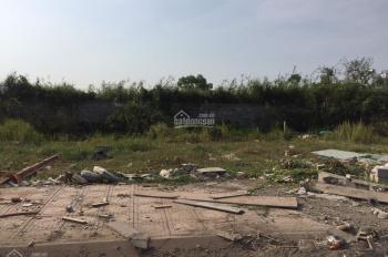 Đẳng cấp người thành đạt khi mua lô đất sổ đỏ góc 2 mặt tiền, giá chỉ 6.750 tỷ tại Phú Hữu, Q9, HCM