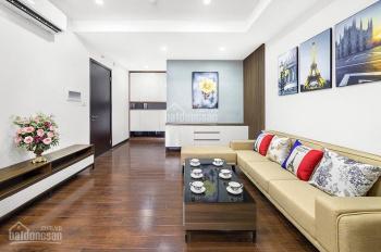 Sở hữu nhà Khương Hạ, giá chỉ từ 730 triệu/căn CCMN Khương Hạ, Bùi Xương Trạch, full nội thất