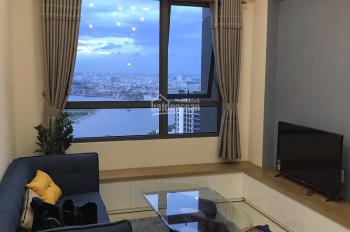 Cho thuê Masteri Thảo Điền 2PN 65m2 vào ở liền, có nội thất, giá: 16tr/th. Xuân: 0901368865