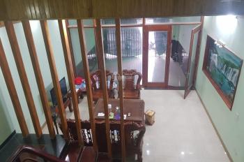 Cho thuê nhà riêng Vĩnh Yên, 8PN khép kín, đủ đồ giá 25tr/th. LH 0986797222