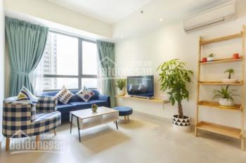 Cần tiền bán gấp penthouse 200m2 Masteri Thảo Điền, view sông, giá: 25 tỷ. Như Ý: 0901368865